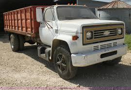 100 Chevy Medium Duty Trucks Khosh