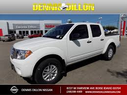 New 2018 Nissan Frontier SV V6 Crew Cab Pickup In Boise #6J0232 ... Preowned 2018 Nissan Frontier Crew Cab 4x4 Pro4x Automatic Truck 2017 S Costs 20k And It Is Our Newest Final New Extended Pickup In Roseville N46495 Clarksville In 2016 Used 4wd Crew Cab Sw At Landers Serving Little 2008 Np300 Navara Caught Testing Us Next Sv V6 Fayetteville 2019 If Aint Broke Dont Fix The Drive Usspec Confirmed With Engine Aoevolution