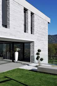 100 Villa Lugano By Angelo Pozzoli 8