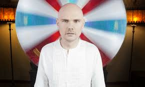 Smashing Pumpkins Billy Corgan Picture by Watch Fans Sing Happy Birthday To Billy Corgan U0026 Smashing Pumpkins