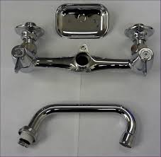 Touchless Kitchen Faucets Moen by Kitchen Room Touchless Kitchen Faucet Touch Faucet 8 Inch Center