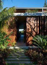 100 Mck Architects Sunrise House By MCK Embraces The Horizon