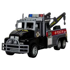 Black Friction Power Police Rescue Tow Truck Highway Patrol ... Trains Planes Other Vehicles Lus Cuts Toys My First Tow Truck Kids Cstruction Builder Toy Van Children Boys Amazoncom Tonka Classic Steel Toy Tow Truck Games American Red 6 Wheeler Youtube Action Shopdickietoysde Yellow Kid Stock Photo 691411954 Shutterstock Patterns Kits Trucks 131 The 50s Handcrafted Wooden Nontoxic For Kids Online India Shumee Remote Control All Terrain Pickup Building Block 497pcs
