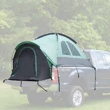 100 Tent For Back Of Truck Amazoncom Milliard Standard 65ft Bed Sports