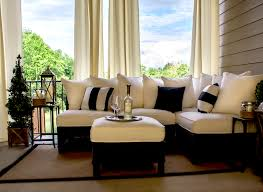 Curtains : Pottery Barn Outdoor Curtains Serve Pottery Barn ... Pottery Barn Living Room Pictures Pottery Barn Living Room A Pretty In Pink Knock Off Bed The Reveal Bedside Table New Interior Ideas 262 Best Images On Pinterest Ceramics Decorative Barnowl With Black Eyes And White Face Stock Photo Bedroom Marvelous Teen Store Leather Walkway Lighting Part Modern Ranch Style Houses Striped Rug With Kids Rooms Window Treatment Style Download Decorating Astana Wonderful Outdoor Costumes Mirror Stunning Cabinet Tv Cover Stylish