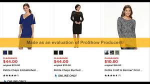 Kohls 30 Percent Off Promo Code December 2018 Current Kohls Coupons And Coupon Codes To Save Money Home Coupons Kohls Send Me To My Mail 10 Dollar Off Coupon Code Lulemon Outlet In California Insider Secrets 30 How Shop For Cardholders For Additional Savings Slickdealsnet Bm Reusable Off Instore Only Works Without Mystery Up 40 Off Everyone Kasey Trenum Departmental Store Archives Alex Bergs 15 Cash Wralcom What Is The Easiest Way Get Free Codes Quora Extra Free Shipping 50