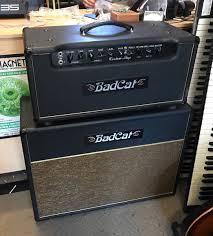 Custom Guitar Speaker Cabinets Australia by Music Swop Shop Online
