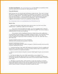 12 Selenium Tester Resume Samples | Proposal Letter