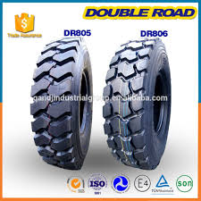 Retread Tires For Truck, Retread Tires For Truck Suppliers And ... 4x4 Tyres Best Offroad Treads Allterrain Mudterrain Tiger Truck Tires Inc For Cars Trucks And Suvs Falken Tire 205 80 R16 Pathfinder Kpc All Terrain Tyre Accsories Recapped Tires Should Be Banned New Michelin Md Xdn2 Premold Retread Delivers Mileage And Traction China Sand Grip Light 750r16 Michelin Launches X One Line Energy D Commercial Goodyear Tools Fleet Dashboard Treadwright Complete Set Of Average Hunter St Jude