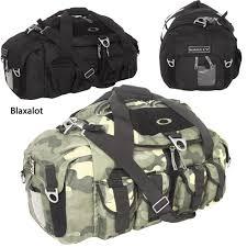 Oakley Backpack Kitchen Sink by Oakley O Pack Tactical Backpack Louisiana Bucket Brigade