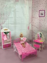 Barbie Living Room Furniture Set by Kids Toys Kids Toys Barbie Furniture And Accessories Gloria