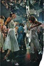 15 Best 70s Disco Images On Pinterest