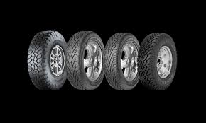 General Tire – Quality Tires At Discount Prices For Truck, SUV Happy Road Drive Tire Us Truck Tires Company Suv Confident Handling Firestone Gt Radial Adventuro Mt Mud Terrain Discount Light Heavy Duty 11r225 607 For And Trucks Llc Home Facebook Pin By Hercules On Rim Pinterest Wheels Rims China Cheapest Best Brands All Custom Wheel Packages Chrome Rims 1100r20 300 38565r225 396 Car
