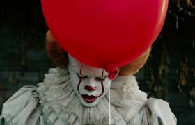 Paul Stephen Rudd Halloween 6 by Film Review Feast Review Stephen King U0027s It 2017