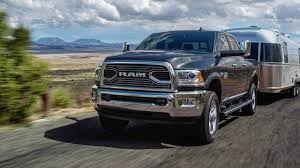 2018 RAM 2500 BEST IN CLASS GAS TOWING OF 16,320 POUNDS - YouTube 2018 Ford F150 Touts Bestinclass Towing Payload Fuel Economy My Quest To Find The Best Towing Vehicle Pickup Truck Tires For All About Cars Truth How Heavy Is Too 5 Trucks Consider Hauling Loads Top Speed Trailering Newbies Which Can Tow Trailer Or Toprated For Edmunds Search The Company In Melbourne And Get Efficient Ram 2500 Best In Class Gas Towing Of 16320 Pounds Youtube Unveils 3l Power Stroke Diesel Giving Segmentbest 2019 Class Payload Capability