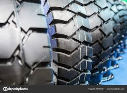 Tires Are Big Truck, Tractor Or Bulldozer — Stock Photo © Doroshin ... Offroading And Big Tires What Is My Best Choice Are Right For Your Truck At Bigeautotivecom Ford Trucks Sale Up X With Lift Kit It Frontier 2007755 Chief Tire O Truck Tires Recent Store Deals Wheel Packages Resource Pertaing Jconcepts Shows Off New Golden Year Monster Old Used Stock Photos Winterforce Fulda Federal Agency Wants Lower Brig Speeds To Address Tire Problem 2018