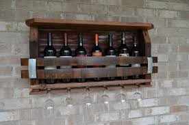 Wine Rack Made From Reclaimed Barnwood Wine Barrels And Rustic Wine Rack Reclaimed Barn Wood With Rusted Tin Mini Clubman Spiltwine Styled Inspiration Roof Barn Three Stops For Tastings On A Malibu Tour La Times 12 Hhdesign Wineries Across The Us Curbed Why We Do Wine 3 Ways That Is More Than Just A Drink Sfunday In Sonoma Valley Enofylz Blog Vineyards Winepugnyc Bar Build Bar Stunning Metal Cabinet Rack Made From Reclaimed Barnwood Barrels And Katherine Ryan