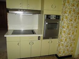 Youngstown Kitchen Sink Cabinet Craigslist by Youngstown Kitchen Cabinets Lakecountrykeys Com