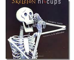 Shake Dem Halloween Bones Activities by 5 Shake Dem Halloween Bones Read Aloud 12 Best Images About