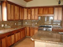 Tiny Kitchen Ideas On A Budget by Kitchen Cabinets Small Kitchen Ideas On A Budget Porcelain