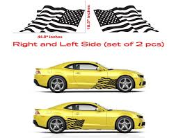 Aliexpress.com : Buy Car Styling For 1Pair/2Pcs AMERICAN USA FLAG Chevrolet  Camaro Chevy Decal Vinyl Side Door Graphics From Reliable Car Styling ... 2014 Chevrolet Silverado Reaper The Inside Story Truck Trend Chevy Upper Graphics Kit Breaker 3m 42018 Wet And Dry Install 072018 Stripes Flex Door Decal Vinyl Pin By Sunset Decals On Car Stickers Pinterest 2 Z71 Off Road Stickers Parts Gmc Sierra 4x4 02017 Details About 52018 Colorado Tailgate Blackout Graphic Stripe Side Rampart 2015 2016 2017 2018 2019 Black 2x Chevy Bed Window Carviewsandreleasedatecom Shadow Lower Flow Special Edition Rally Hood Body Hockey Accent Shadow