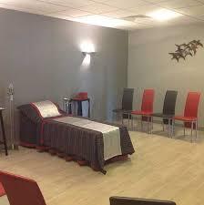 chambre funeraire pompes èbres langlais hamard chambre éraire