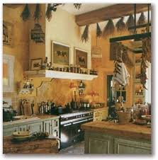 kitchen luxury wine kitchen themes decorating ideas with themed