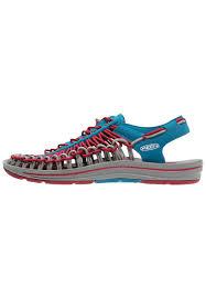 keen sneakers on sale outdoor shoes keen uneek x mita