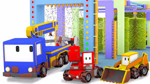 Tiny Trucks Car Wash - Learn With Tiny Trucks : Bulldozer, Crane ... Amazoncom Kids Vehicles 2 Amazing Ice Cream Truck Adventure Bruder Toy Trucks For Unboxing Jcb Backhoe Dump Kids Crane Surprise Eggs Learn Sweets Candies Channel Army Youtube Garbage Song Videos Children For Babies Toddlers War Color Monster Coloring In Tiny Learning Colors With Car Wash Fire Cartoon Show Good Vs Evil Trucks Scary Halloween Cars Toddlers Street Ldon School Bus Taxi Ambulance Cars Transport Tonka Toddler Underwear Best Resource