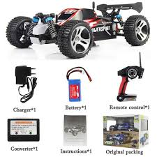 Electric Remote Control Car 45KM/H High Speed Off Road Racing Car ... Hpi Firestorm Nitro Rc Truck Spares Or Repair 4200 Pclick Uk Behemoth Nitro Monstr Rtr 110 Offroad With 24ghz Radio Gas Repair Services Traxxas Losi Powered Cars Trucks Kits Unassembled Hobbytown 4x4 Big Black Remote Control 60mph Team Associated Scale Rc10gt 14399 Redcat Racing Volcano S30 75cc Motor Monster Tmaxx 4wd Basher Circus Mt 18th Youtube Model Readyto Amazoncom 53097 Revo 33 Nitropowered