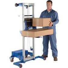 VESTIL HAND WINCH Lift Truck- 500-Lb. Capacity, Model#A-LIFT-CB ... Used Forklifts For Sale Search The Uks Widest Forklift Range Nemesis Vs Lectro Speed Test New Moto Braquage Gta 5 Online Wesco 274100 Power Liftkar Hd Stairclimbing Universal Powered Truck Trailer Wiki Fandom Powered By Wikia Phantom April 2018 Olerud Auctions Mht Mini Rock N Roller Cart Stair Climbing Hand Battypowered Youtube Lectro Lta4512e System 600lb Rating