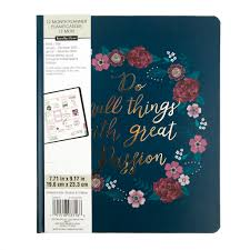 Creative Year Medium Passion Hardcover Planner By Recollections™ Coupon Inserts Coupons In Address Change Passion Planner 2019 Radiant With Sunday Start 7 X 10 Rose Gold English Lapdog Creations Plum Paper Vs Daily Whats The Biggest Roundup 110 Planners For Creatives And Stickers Medium Sized Printable Frosty Blue Digital Download Costco Auto Discount Gm Subway Code Uk Clever Fox Planner Unboxing Runplanrepeat Passion 8 Alternatives To Pro Get One Give By Angelia Trinidad Amazoncom S015 Asterisks Diecuts 36 Any