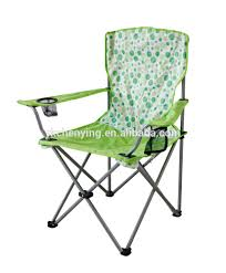 China Logo Folding Chairs, China Logo Folding Chairs Manufacturers ... Amazoncom San Francisco 49ers Logo T2 Quad Folding Chair And Monogrammed Personalized Chairs Custom Coachs Chair Printed Directors New Orleans Saints Carry Ncaa Logo College Deluxe Licensed Bag Beautiful With Carrying For 2018 Hot Promotional Beach Buy Mesh X10035 Discountmugs Cute Your School Design Camp Online At Allstar Pnic Time University Of Hawaii Hunter Green Sports Oak Wood Convertible Lounger Red