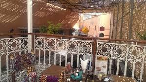 cuisine et terroirs cuisine de terroir photo de cuisine de terroir marrakech