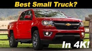 2018 Chevrolet Colorado Pickup Review / Comparison - YouTube 2016 Ford F150 Vs Ram 1500 Ecodiesel Chevy Silverado Autoguidecom 2012 Halfton Truck Shootout Nissan Titan 4x4 Pro4x Comparison 2015 Chevrolet 2500hd Questions Is A 2500 3 Pickup Truck Shdown We Compare The V6 12tons 12ton 5 Trucks Days 1 Winner Medium Duty What Does Threequarterton Oneton Mean When Talking 2018 Big Three Gms Market Share Soars In July Need To Tow Classic The Bring Halfton Diesels Detroit