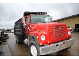 1984 FORD L8000 Dump Truck For Sale Auction Or Lease Covington TN ... Deanco Auctions 1997 Ford L8000 Single Axle Dump Truck For Sale By Arthur Trovei Morin Sanitation Loadmaster Rel Owned Mor Flickr 1995 10 Wheeler Auction Municibid Wiring Schematic Trusted Diagram Salvage Heavy Duty Trucks Tpi Single Axle Dump Truck Coquimbo Chile November 19 2015 At In Iowa For Sale Used On Buyllsearch News 1989 Ford Item 5432 First Drive All 1987 Photo 8 L Series Wikipedia