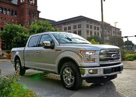 2015 Ford F-150 Lariat SuperCrew 3.5 Ecoboost 4×4 Road Test Review ... Oped Owners Perspective Ford F150 50l Coyote Vs Ecoboost 2013 Supercrew King Ranch 4x4 First Drive 2018 Limited 4x4 Truck For Sale In Pauls Valley Ok New Xlt 301a W 27l Ecoboost 4 Door Preowned 2014 Fx4 35l V6 In Platinum Crew Cab 35 Raptor Super Mid Range Car 2019 Gains 450hp Engine Aoevolution Lifted Winnipeg Mb Custom Trucks Ride Lemoyne Pa Near Harrisburg