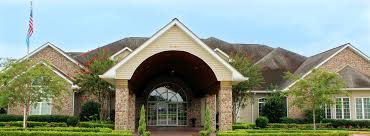 Garden of Memories Funeral Home and Cemetery
