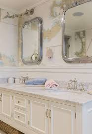 Royal Naval Porthole Mirrored Medicine Cabinet Uk by Best 25 Nautical Fitted Cabinets Ideas On Pinterest Diy Boat