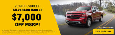 Special Pricing For New And Used Chevrolets From Your Local Dealer New Cdjr Lease Specials Bernards Chrysler Dodge Jeep Ram Doral Kendall Landmark Atlanta Truck Vehicle In Fayetteville Ny Special Pricing For Our Chevrolets At Felix Chevrolet Of La Silverado 1500 Deals Pembroke Pines Autonation Trucks Suvs Apple Denecker Is A Middlebury Dealer And New Car 3500 Prices Cicero Gmc Lease Specials Long Island Rockville Centre Offers Nyle Maxwell