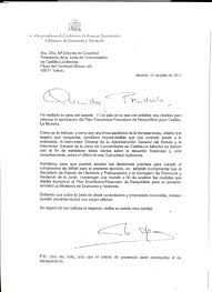 Calaméo MODELO DE CARTA ESTILO BLOQUE EXTREMO Pag 20