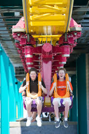 Dorney Park Halloween Haunt Jobs by Enterprise Dorney Park Thrill Rides Pinterest