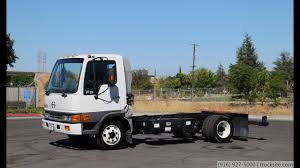 2000 Hino FB1817 Cab & Chassis For Sale By TruckSite.com Hino 268 Service Trucks Utility Mechanic For Sale Hino Trucks For Sale 2016 Used 24ft Box Truck With Liftgate At Industrial Power Equipment Serving Dallas Fort Worth Tx Iid 17793647 Reviews Upcoming Cars 20 Of Chicago Sales In Cicero Il General Center Inc Isuzu And Top Dealer New Dump Truck 12137 Announces Partnership With York Jets Hk Commercial Lynch Used Cab Chassis In New Jersey 11331