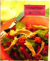 oliver 5 zutaten küche easy 130 rezepte