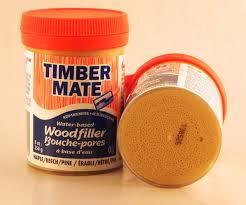 Fixing Hardwood Floors Without Sanding by Common Wood Floor Sanding Questions Faq
