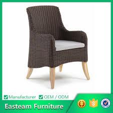 Oversized Papasan Chair Cushion by Papasan Chair Papasan Chair Suppliers And Manufacturers At