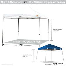 Pop Up Awning Uk Easy Pop Up Canopy Tent Instant Shelter Deluxe ... 3x3m Pop Up Gazebo Waterproof Garden Marquee Awning Party Tent Uk Wedding Canopy Pergola Lweight Awesome Popup China Practical Car Roof Top With Photos X10 Abccanopy Easy Up Instant Shelter Deluxe Bgplog Beautiful Tuff Concepts Kampa Air Pro 340 Eriba Caravan 2018 2x2m 3x3m Gazebos Ideas