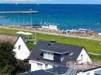 ferienwohnung bootshaus schönberger strand