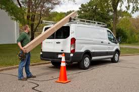 Aluminum Ladder Racks For Trucks And Vans