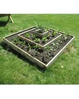 Raised Garden Beds Deals are Here